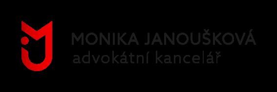 Janoušková • Advokátní kancelář
